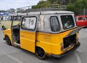 """http://justacarguy.blogspot.com/2011/06/custom-vw-mashup-of-bus-and-notchback-i.html""