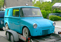 """http://www.vw-karmann-ghia.de/forum/viewtopic.php?f=20&t=6056&start=15""