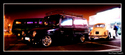 """http://pascal.panquet.free.fr/phpwebgallery/galleries/Automobile/VW-Aircooled/Fridolin-2-ambiance.jpg""
