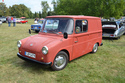 """Treffen Feldbahnmuseum Frankfurt 2012-09-02