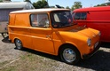 """http://www.powerful-cars.com/php/vw/1964-typ-147-fridolin.php""